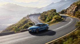 BMW serie 4 2020 dinamicas 01