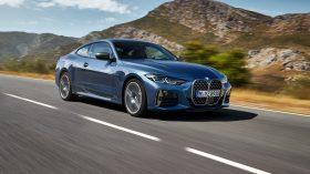 BMW serie 4 2020 dinamicas 03