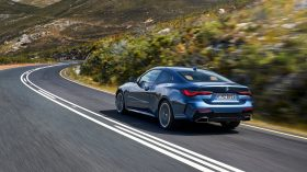 BMW serie 4 2020 dinamicas 04