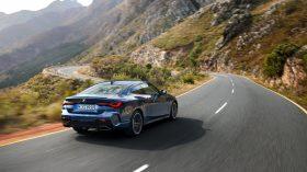 BMW serie 4 2020 dinamicas 06