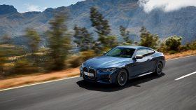 BMW serie 4 2020 dinamicas 11