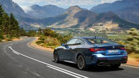 BMW serie 4 2020 dinamicas 13