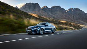 BMW serie 4 2020 dinamicas 14
