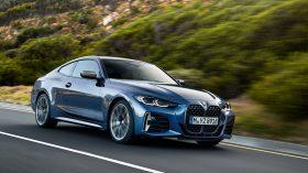 BMW serie 4 2020 dinamicas 15