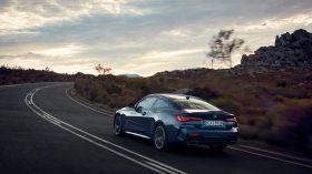 BMW serie 4 2020 dinamicas 19