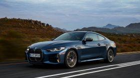 BMW serie 4 2020 dinamicas 20