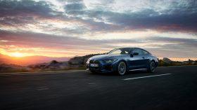 BMW serie 4 2020 dinamicas 21
