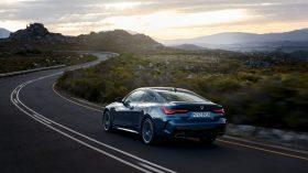 BMW serie 4 2020 dinamicas 22