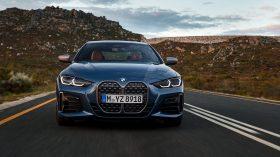 BMW serie 4 2020 dinamicas 23