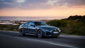BMW serie 4 2020 dinamicas 24