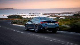 BMW serie 4 2020 dinamicas 25