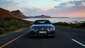 BMW serie 4 2020 dinamicas 27