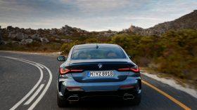 BMW serie 4 2020 dinamicas 28