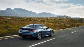 BMW serie 4 2020 dinamicas 29