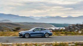 BMW serie 4 2020 dinamicas 31
