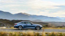 BMW serie 4 2020 dinamicas 32
