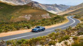 BMW serie 4 2020 dinamicas 33