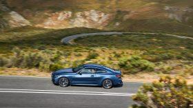 BMW serie 4 2020 dinamicas 35