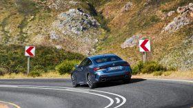 BMW serie 4 2020 dinamicas 36