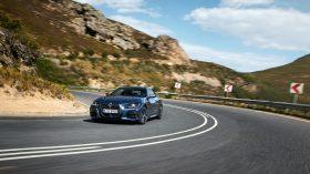 BMW serie 4 2020 dinamicas 38