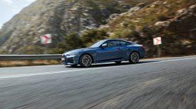 BMW serie 4 2020 dinamicas 39