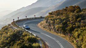 BMW serie 4 2020 dinamicas 40