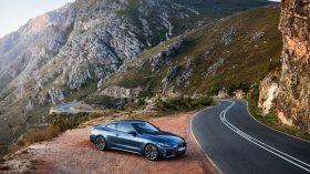 BMW serie 4 2020 dinamicas 42