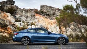 BMW serie 4 2020 dinamicas 43