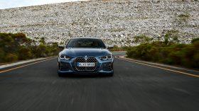 BMW serie 4 2020 dinamicas 44