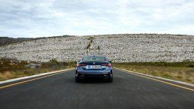 BMW serie 4 2020 dinamicas 45