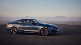 BMW serie 4 2020 dinamicas 46