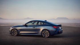 BMW serie 4 2020 dinamicas 47