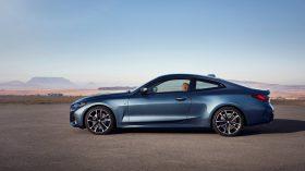 BMW serie 4 2020 dinamicas 48