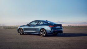 BMW serie 4 2020 dinamicas 49