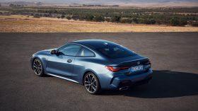 BMW serie 4 2020 dinamicas 51