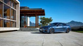 BMW serie 4 2020 dinamicas 53