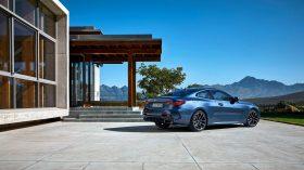 BMW serie 4 2020 dinamicas 54