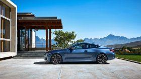 BMW serie 4 2020 dinamicas 55