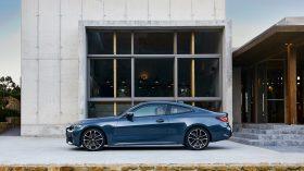 BMW serie 4 2020 dinamicas 56