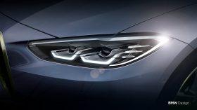 BMW serie 4 2020 dinamicas 58