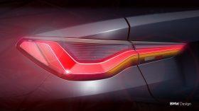 BMW serie 4 2020 dinamicas 59