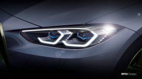 BMW serie 4 2020 dinamicas 60