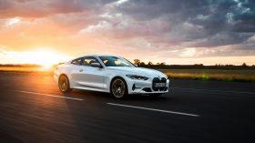 BMW serie 4 2020 dinamicas 61