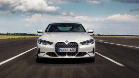BMW serie 4 2020 dinamicas 63