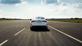 BMW serie 4 2020 dinamicas 64