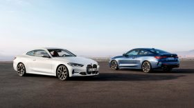 BMW serie 4 2020 dinamicas 66