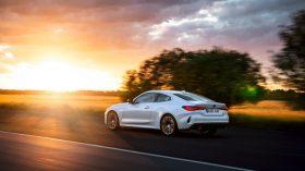 BMW serie 4 2020 dinamicas 67