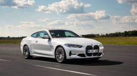 BMW serie 4 2020 dinamicas 68