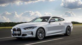 BMW serie 4 2020 dinamicas 69