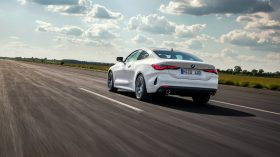 BMW serie 4 2020 dinamicas 70